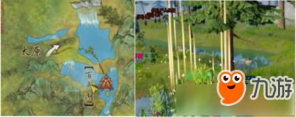 剑网3黯淡的神兵在那里摸 剑网3黯淡的神兵获取方法介绍