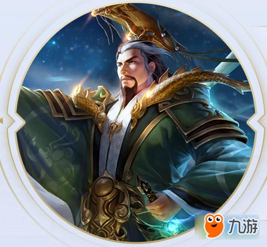 真龙霸业刘备怎么样 真龙霸业刘备属性分析