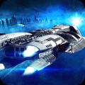 银河征服者:星际英雄战争游戏攻略秘籍_银河征小圆黄昏攻略图片