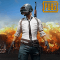 PUBG Mobile Battle Royal FPS Gun Game