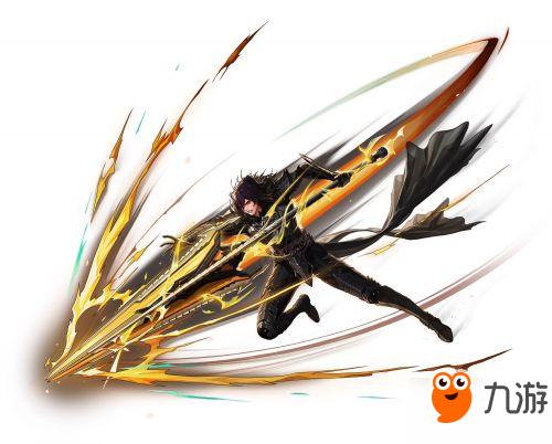 《DNF》狩猎者龙枪二觉技能职业最新加点推荐