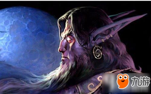 《炉石传说》渡鸦年狂野蓝龙德卡组推荐 用双翼遮蔽天空吧