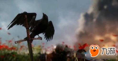 《天国:拯救》少主洗澡任务攻略介绍