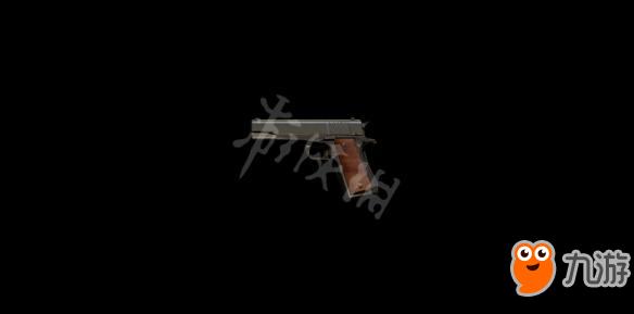 《荒野行动》武器伤害排行数据大全 枪械属性表性能全图文详解