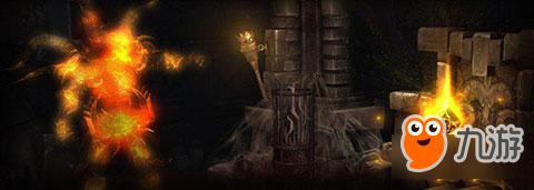 暗黑破坏神3卡奈魔盒获取方法及属性一览