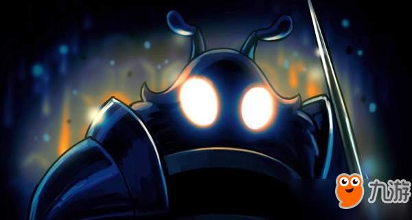 《空洞骑士》免费更新:命脉 添加配音、音效和新的BOSS