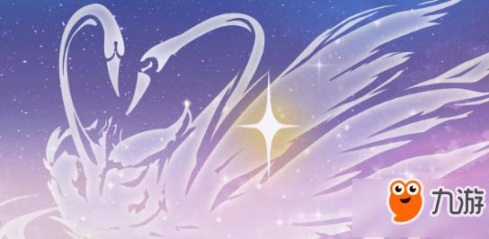 《梦间集天鹅座》什么时候上线 梦间集天鹅座公测时间详解