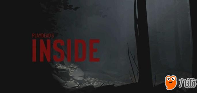 《inside》完整通关图文攻略 地狱边境通关攻略