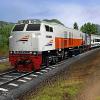 印尼攻略密室最佳新拼图游戏攻略秘籍_印尼火视频逃脱11第5关火车铁路图片