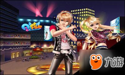 QQ炫舞中3月31日给力币拍卖&秒杀介绍