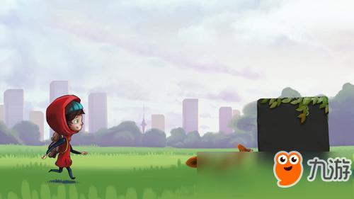 Steam移植超好评解谜手游《轮回》 一款令人眼前一亮的多维度解谜游戏