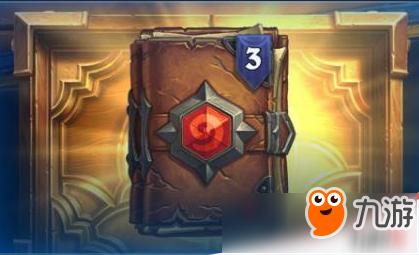 炉石传说3月天梯bug补偿3卡包怎么领取?