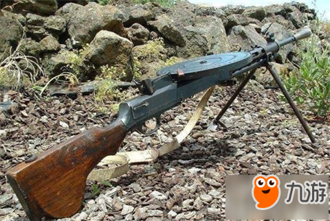 亲测无解 <a id='link_pop' class='keyword-tag' href='http://www.9game.cn/jdqscjzc/'>绝地求生刺激战场</a>DP-28轻机枪太可怕