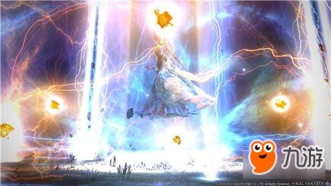 最终幻想14真火神通关要点介绍 通关率可大大提升