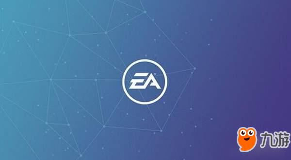 《战地5》《圣歌》绝不会氪金变强!EA保证不走老路