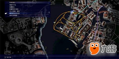 最终幻想15三钟经对战技巧和战前准备