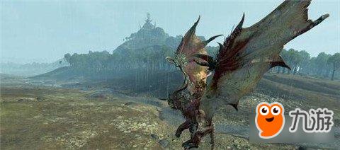 战锤全面战争混沌领主的蝎尾狮背景剧情介绍