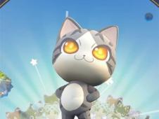 一起来捉妖猫有什么用 猫作用功能介绍