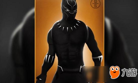 漫威DC等超级英雄将进入堡垒之夜手游?