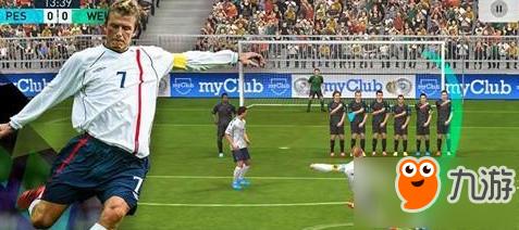 实况足球手游防守技巧 不要轻易上抢