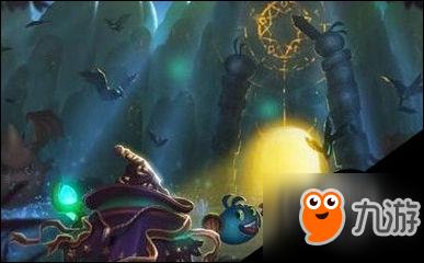 《不思议迷宫》天空副本龙之传说怎么打 龙之传说通关攻略