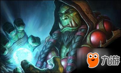 炉石传说游戏攻略 炉石传说克苏恩萨卡组推荐