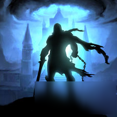 地下城堡2黑暗觉醒苹果版下载 地下城堡2iOS下载地址