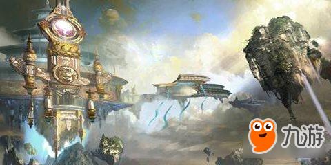石器时代精灵王传说任务情节及完成步骤介绍