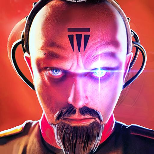 红警大作战(九游)电脑版