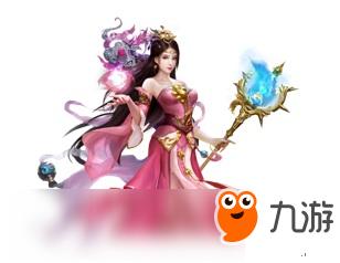 3DMMO<a id='link_pop' class='keyword-tag' href='http://xx.9game.cn/'>仙侠手游</a>《修仙传奇之凡人王者》 今日震撼首测