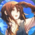 希望传说(新世界冒险RPG)