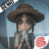 Identity V Preregistration & Demo
