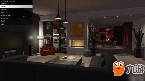 GTA5游戏攻略GTA5金牌获取图文攻略大全