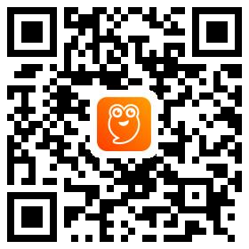 幻兽工坊九游版下载 九游幻兽工坊下载安装教程