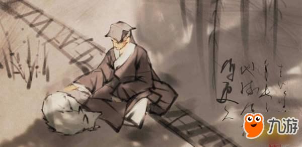 密室逃脱绝境系列3画仙奇缘 三周目攻略