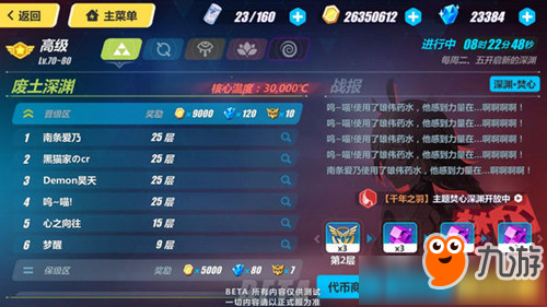 http://www.youxixj.com/youxizhanhui/146756.html