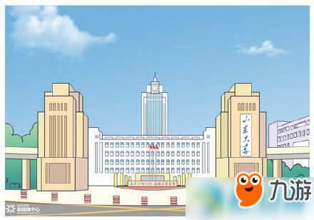 旅行青蛙中国版有哪些著名景点?著名景点图鉴大全汇总