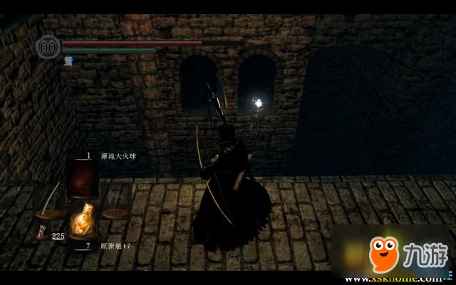 黑暗之魂重置版关刀升级材料获得方法