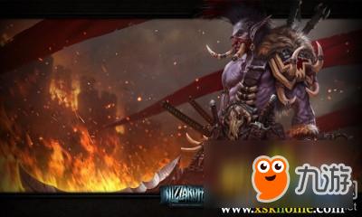 《魔兽世界》8.0争霸艾泽拉斯大使任务奖励介绍