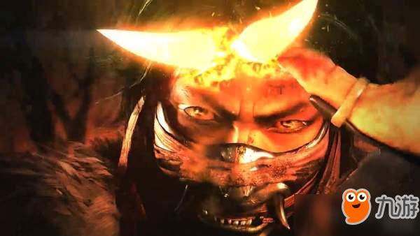 《仁王2》最新情报公布 可定制角色,战斗更加流畅