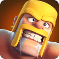 �ㄨ�藉�茬��Clash-of-Clans