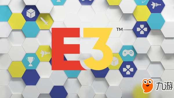 央视报道E3 2018:《蜘蛛侠》《死亡搁浅》等游戏上镜