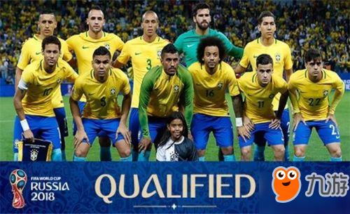 2018世界杯巴西对瑞士谁会赢 巴西对瑞士比分