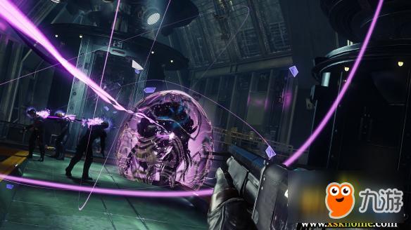 《掠食:Mooncrash》游戏评测 游戏好玩吗?