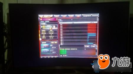 《CF》装上AMD露卡后游玩无法全屏处理方法伸见