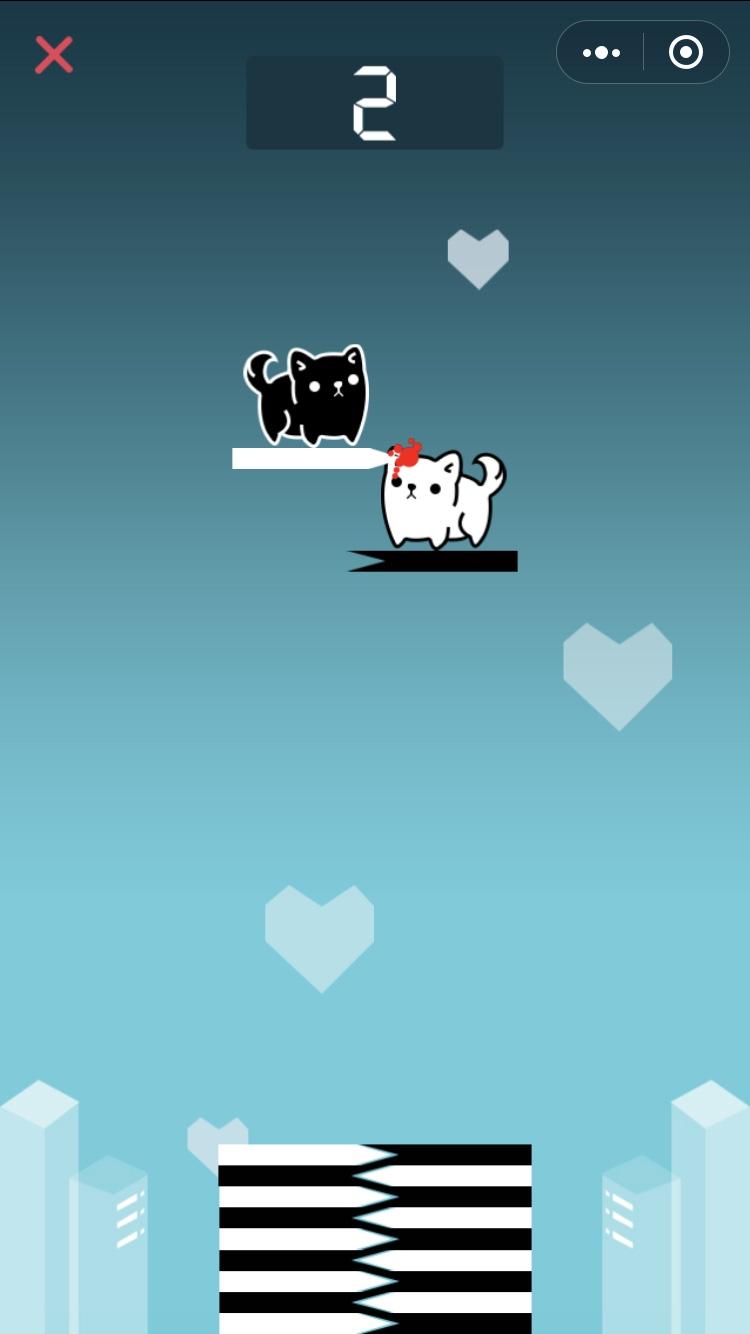 萌犬变变变2安卓iOS数据互通吗 苹果安卓能一起玩吗
