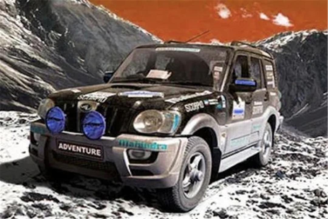 天蝎座赛车模拟器好玩吗 天蝎座赛车模拟器玩法简介
