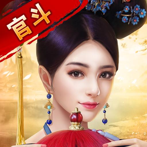 麻雀飞青天(九游)电脑版