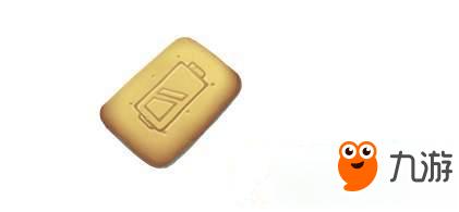 《QQ飞车》澳门金沙娱乐开户酥脆饼干怎么获得
