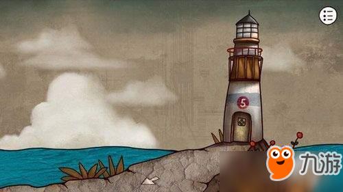 《迷失岛2》灯塔密码是什么 灯塔密码一览